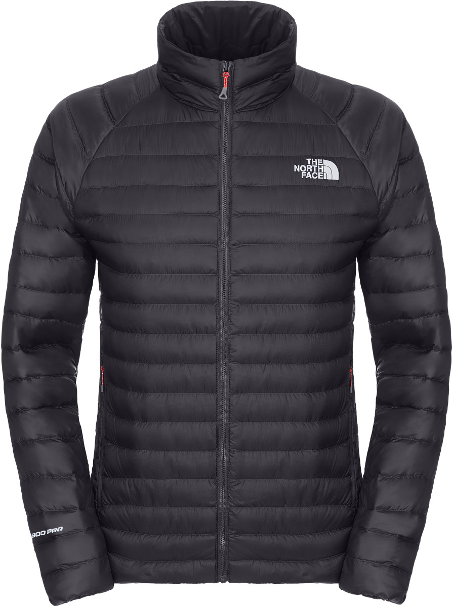 doudoune homme the north face quince pro montania sport. Black Bedroom Furniture Sets. Home Design Ideas